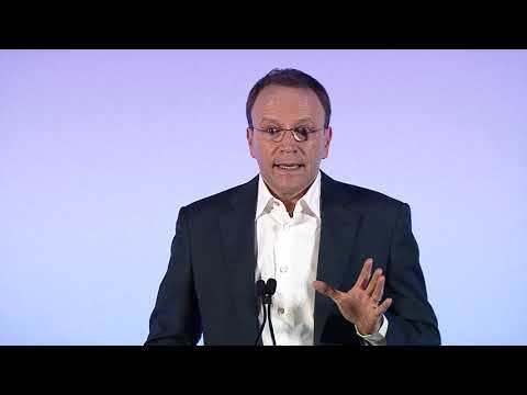 Nestlé: Pursuing our value creation strategy | Mark Schneider