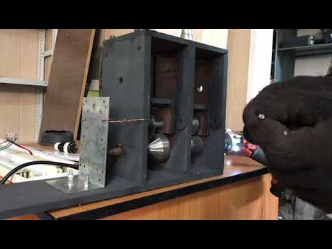 Станок стриппер для снятия изоляции с кабеля своими руками