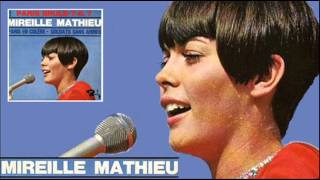 Video Soldats sans armes - Mireille Mathieu download MP3, 3GP, MP4, WEBM, AVI, FLV Oktober 2017