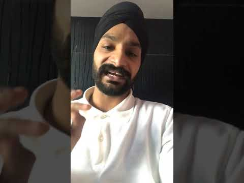 Serbia immigration questions recently trevel punjabi