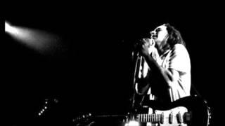 Duman - Helal Olsun | Şarkı Sözleriyle
