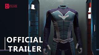 Suitboy -  Indian Superhero   Official Trailer   DK FILMS   2020