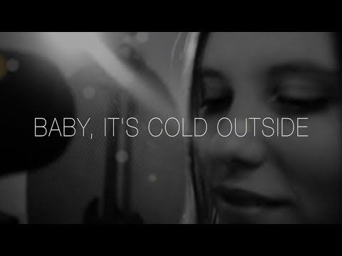 Baby, It's Cold Outside I EMusicSG Cover