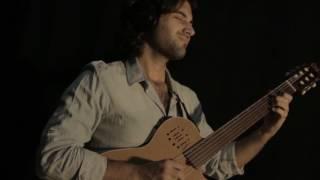 Dario Acosta Teich - Spain (Chick Corea)