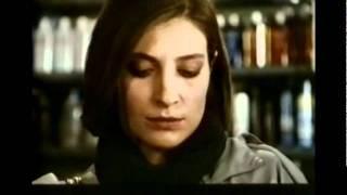 El jardin secreto (1984 - Assumpta serna, Emma Suárez, Xabier Elorriaga, Cecilia roth) 1x07
