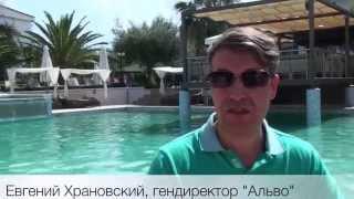 Роуминг: как звонить из-за границы РФ бесплатно(Роуминг: как звонить из-за границы РФ бесплатно При помощи отличной IP АТС существует два способа совершать..., 2014-09-07T17:55:56.000Z)