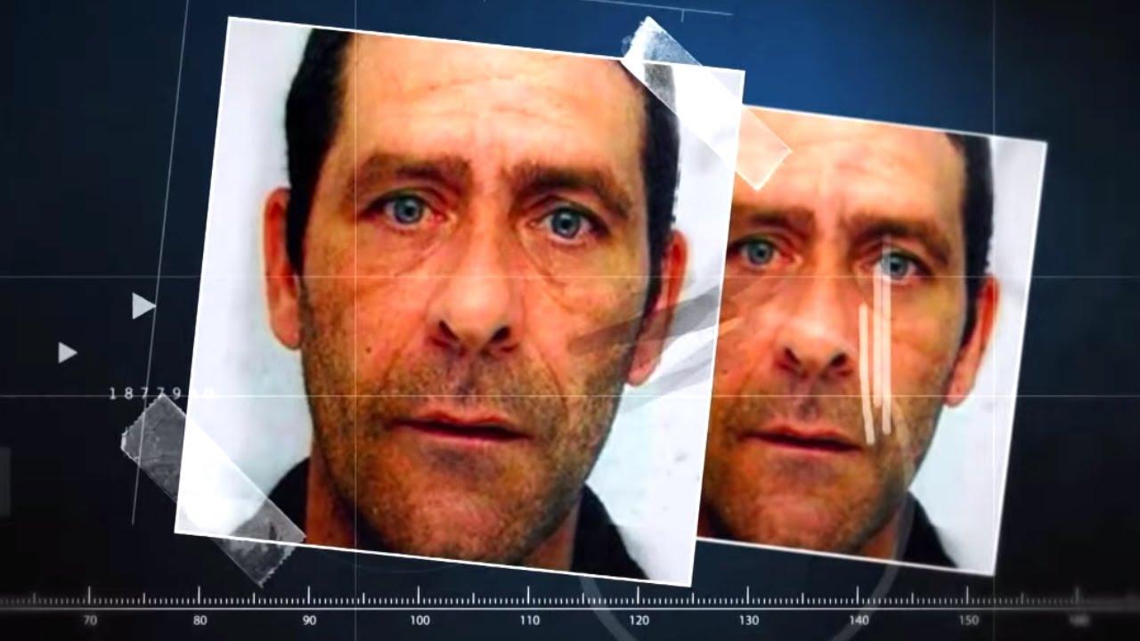 Affaire tueur de l'essonne - La traque du dernier tueur en série français connu