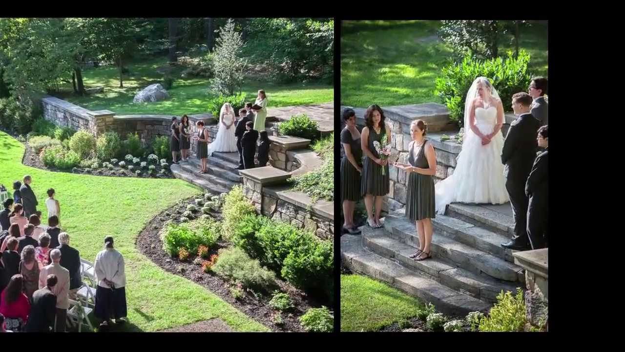 Emily Thomas S Strong Mansion Wedding Pictures Erson Md You