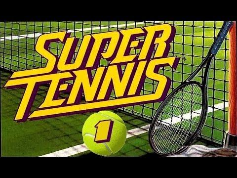 Tennis Wieviele Sätze