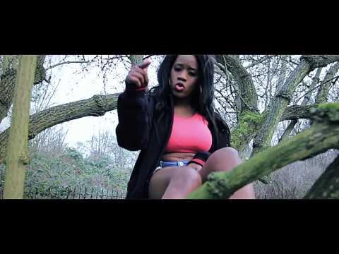 UKD.TV: Lil Keish - If Dem Cudda [Music Video] @ukdtvonline @lil_Keish