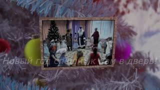 Заказ Деда Мороза 2017(, 2016-10-31T21:23:33.000Z)