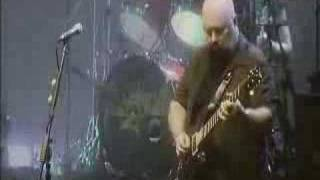 Magnum- Kingdom Of Madness (live 2005)