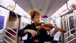Baixar Violin cover of