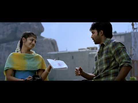 telugu video songs videosongs4u
