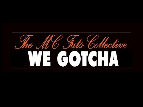 Interview with MC Fats - Wegotcha Collective project