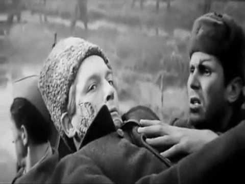 С Днём Советской Армии и ВМФ!
