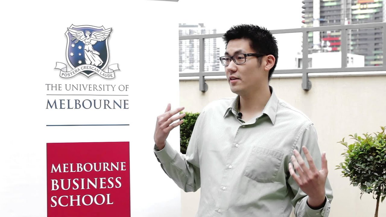 melbourne business school mba essays Melbourne business school - offering mba (full-time, part-time and executive) study part time or full time at australia's leading university experience melbourne business school through the eyes of our students, alumni and participants who have achieved success.