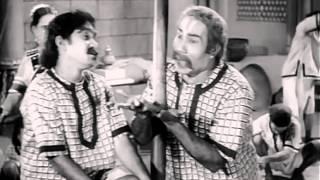 Maanamellam Ponapinnea - Mainavathi, S.A Nagarajan, K.A Thangavelu - Tamil Classic Song