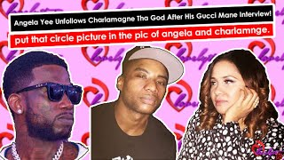is-tbc-over-angela-charlamagne-unfollow-each-other-after-gucci-mane-interview-fullbreakdown