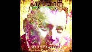 Watch Ray Conniff The Christmas Song video