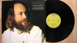 terry riley - journey from the death of a friend (1972)
