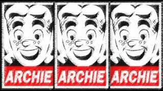 The Archies - Sugar, Sugar (DiffuseOne Remix)