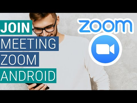 how-to-join-zoom-meeting