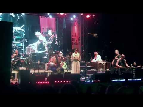 Goran Vukovic: «Smrt Popa Milo Jovovica» DUKLEY MUSIC FEST