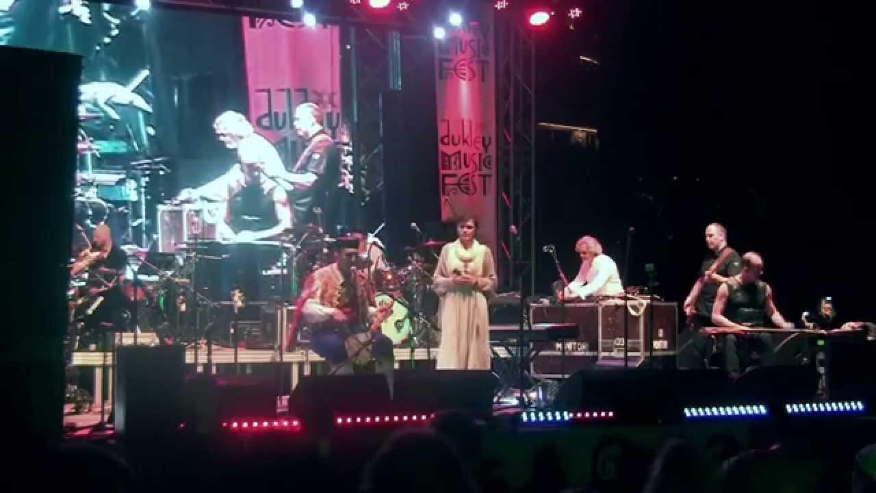 Goran Vukovic: «Smrt Popa Milo Jovovica» DUKLEY MUSIC FEST ...