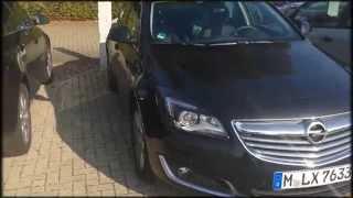 Сколько стоит машина на прокат в Германии?