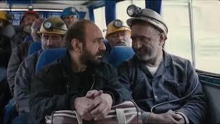 Film irani jadid 2016 full movie