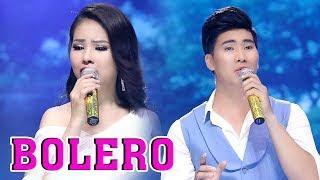 Những Giọng Ca Bolero Trữ Tình Hay Nhất | LK Nhạc Vàng Bolero Xưa Hay 2020