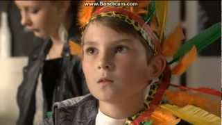 Repeat youtube video Salatut Elämät - Severi humalassa 6.2 - 7.2.2013
