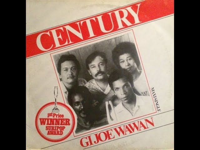 Century_Gi Joe Wawan (12