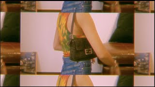 HUGE COSMETICS & CLOTHING HAUL  - Teaser Trailer