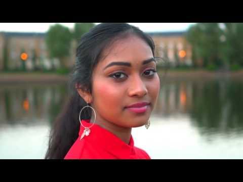 suttum vizhi sudare-Ghajini songs