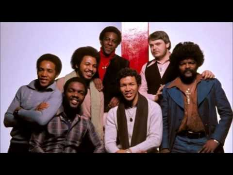 Heatwave - Always & Forever (1974)