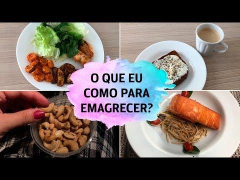 o-que-como-em-um-dia?!-|-diÁrio-da-dieta-#3