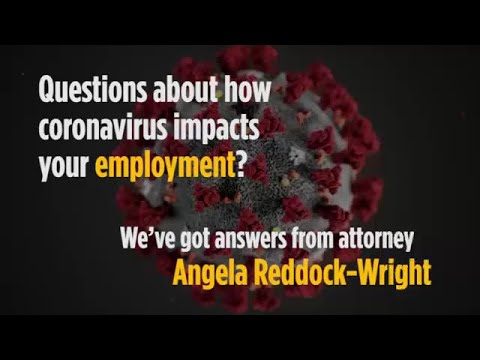 attorney-answers-questions-about-coronavirus-unemployment