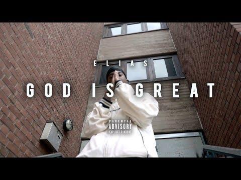 Elias - God Is Great