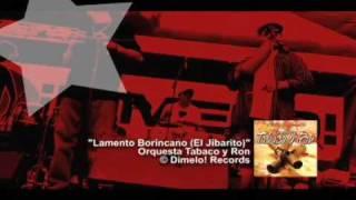 Play Lamento Borincano (El Jibarito)
