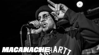 Descarca Macanache - Mult Peste (D.J. SOP Remix)