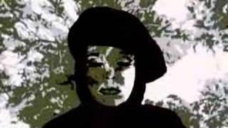 Alla Pugacheva / Алла Пугачёва - Бессонница