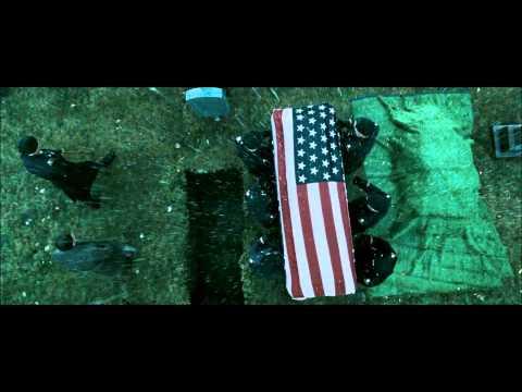 the-comedian's-funeral-full---watchmen-hd