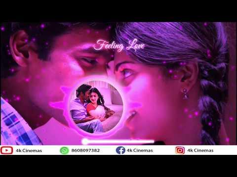 Kannazhaga Remix Song Whatsapp Status Tamil