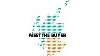 Meet the Buyer 2021: How to Connect with Scottish Government