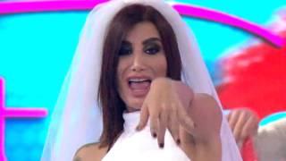 İrem Derici Evlenmene Bak İşte Benim Stilim 6 Sezon 48 Bölüm Gala