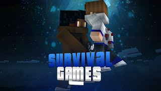 Minecraft Survival  games ep.89 Spring Break!(Update)