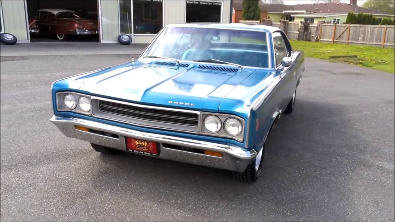 Cordless Air Pump also 1970 Oldsmobile Cutlass furthermore Volvo Fuel Filter Location likewise 1970 Plymouth Road Runner likewise Toyota Matrix Rear Sway Bar. on electric power steering pump