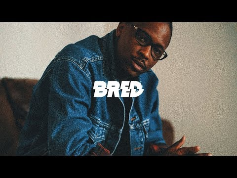 [FREE] YG Type Beat - Bred (Prod. By Victerrific)